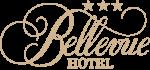 Hotel Bellevue Logo 1